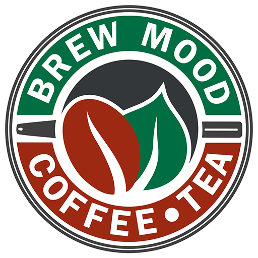 Brew Mood Coffee & Tea