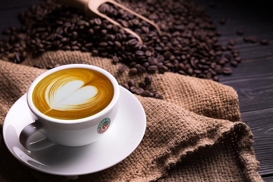 brew mood coffee & tea franchise