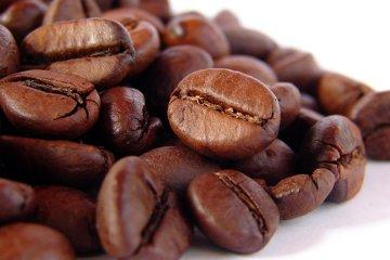 Hergün Kahve İçmeniz İçin 10 Neden