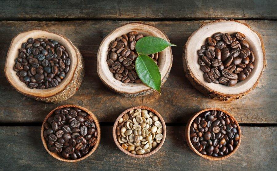 en iyi kahve hangisidir